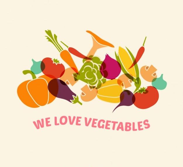 nos-encantan-las-verduras_23-2147510338