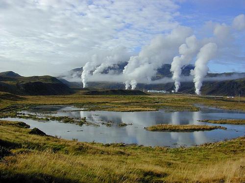 original_usos-de-la-energia-geotermica