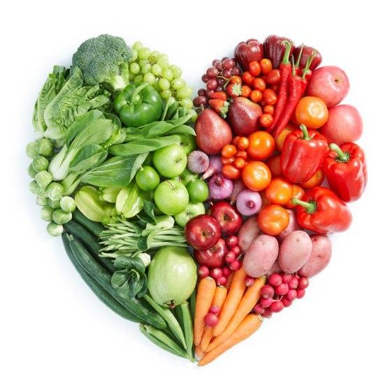 vegetarianismo-1
