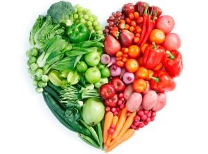 nutricionSaludable7