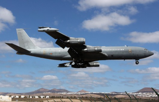 boeing-707-ejercito-del-aire-e1443516760999